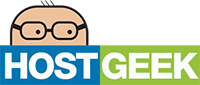 Host Geek SG Pte Ltd